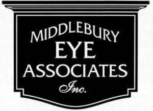 Middlebury Eye Associates, Inc.